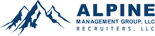 Alpine Management Group, LLC